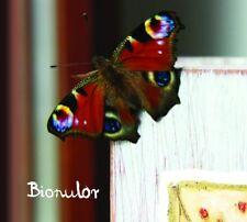 Bionulor - A.S. /  brian eno , harold budd , biosphere , asmus tietchens, gas