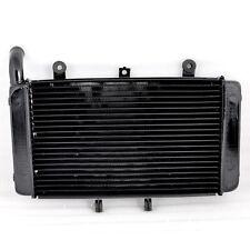 Radiator OEM Replacement For Honda CB1300SF CB1300X4 1998-2002 1999 2000 2001