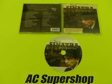 Frank Sinatra embraceable you - CD Compact Disc