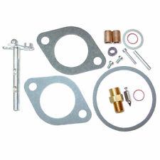 Carb Kit A B 50 John Deere Dltx 71 72 67 73 108 108u Carburetor Repair Kit 704
