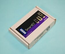 HID SMARTID SP10 MULLION READER MODEL 810xD (8100DSCM)