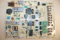"Vizio 42"" XVT3D424SV 0500-0607-0080 LCD Power Supply Board Unit Motherboard"