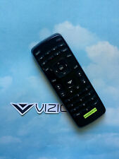 VIZIO MINI TV REMOTE,XRT010:E240AR,E261VA.E320-A0, E320AR, E240AR,Original Goods