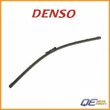 Front Left Ford LRover LR2 Lincoln Mercury Volvo Windshield Wiper Blade 1610124