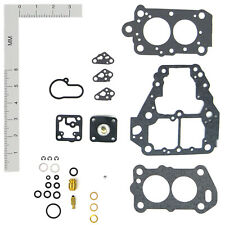 Reparatursatz Mikuni Solex 32/35 DIDTF Vergaser Mazda B2600 2,6l 87-88 Dichtsatz