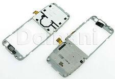 41-05-0056 FFC for Nokia E52