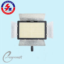 Yongnuo YN1200 LED  Video Light 5500K for Canon Nikon Pentax Olympus Cameras