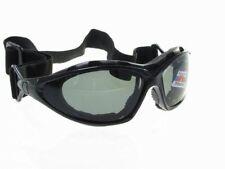 Sonnenbrille Brand-X Sport Freizeit Kiten Segeln Jetski Inliner Sportbrille S-N3 c8qPSy