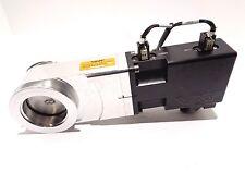 VAT 01234-KA24-AVU1 Vacuum Gate Valve 2