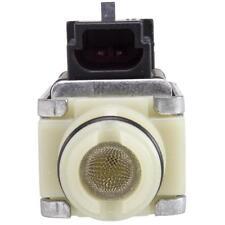 Auto Trans Control Solenoid WELLS TCS28