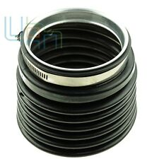 New U-Joint Bellow for Volvo Penta 21682348 3854127 18-2765 9-72707 983973