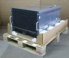 Fujitsu Primergy RX900 S2-Chasis de servidor Gabinete sólo S26361-K1403-A100