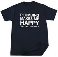 Funny Boating T-shirt Lake Life Kayaking Boat Captain Birthday Christmas Gift