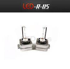 D3S Xenon HID Headlight Replacement Lamps Bulbs 4300K 6000K 8000K 10000K 35W