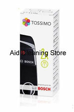 311530 BOX OF TASSIMO DESCALING TABLETS COFFEE MAKER COFFEE MACHINE ESPRESSO