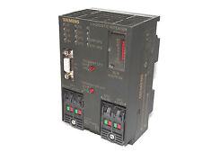 Siemens SIMATIC s7 6es7 972-0ab01-0xa0 Diagnostic Repeater 6es7972-0ab01-0xa0