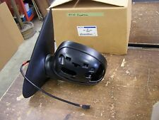 NOS OEM Ford 1997 - 2002 Expedition Mirror 1998 1999 2001 SUV