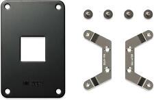 Noctua NM-AM4-L9aL9i AMD AM4 Kit For NH-L9a And NH-L9i CPU Coolers