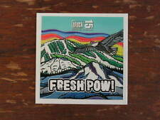 block 15 Brewing Co. Sticker ~NEW! Craft Beer Brewery Brew Logo Decal~