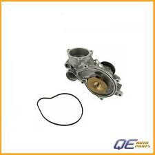 BMW 745Li 745i 760i 760Li Engine Water Pump 241129 Graf