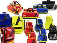 Notfallrucksack Notfalltasche Plane oder Polyester  alle Größen/Farben AEROcase