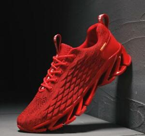 Men Sneakers Male Mens casual Shoes Athletic Breathable Trainer Running Shoes
