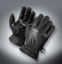 Elite-Armor Cut Resistant Glove Classic | Cut-Tex® PRO in Level 5+