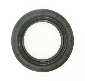 Engine Camshaft Seal Front SKF 18719