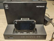 Modem Hotspot Wifi 4G Netgear Aircard 810S WIFI AC LTE Cat 11 1/3/7/8/28 Routeur