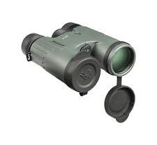 código: wrcs Vortex Binocular Comfort Correa