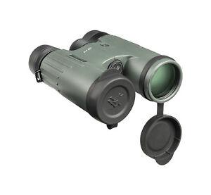 (SW53/18) 2x Objective Caps for Vortex 2018 42mm Viper HD binoculars