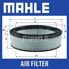 MAHLE Air Filter - LX2844 (LX 2844) - Fits DACIA, LADA, RENAULT