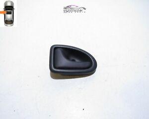 RENAULT CLIO MK2 98-05 INTERIOR DOOR HANDLE FRONT LEFT NS