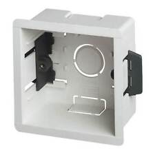 1 Gang Cooker / Shower Dry Lining Box