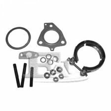 FA1 Mounting Kit, charger KT120060