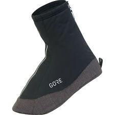 GORE warme Überschuhe, Insulated Overshoes, WINDSTOPPER, Gr. 42-44