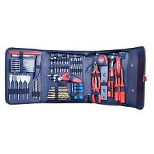 Makita Werkzeugsets für Heimwerker