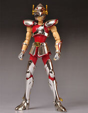 LC model Saint Seiya Cloth Myth the early TV version V1 EX Bronze Pegasus SL021