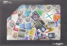 Niederlande 100 Gramm Kiloware papierfrei