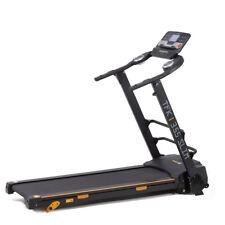 EVERFIT TFK-355-SLIM tapis roulant hand pulse salvaspazio