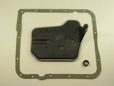Brand NEW Transmission Filter Kit ACDelco TF289