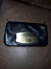 Ladies Fiorelli Small Black Bag