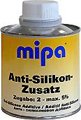Mipa Anti Silicon 250ml