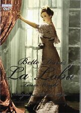 THE LITTLE FOXES (1941 Bette Davis)  DVD - PAL Region 2 - sealed