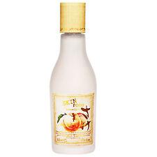 Skinfood Peach Sake Toner(pore refining) 135ml, US Seller, 2 to 5 days delivery