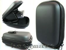Camera Case for Canon Powershot S110 A2400 A3400 A4000 A2300 SX240 SX260 SX230