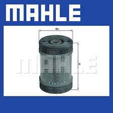Mahle Urée Ad-Blue Filtre-UX2D (UX 2D) - Genuine part