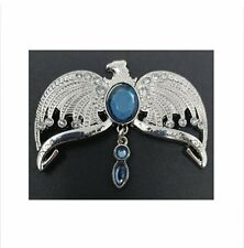 Harry Potter Rowena Ravenclaw's Diadem Pin - Wizarding World Exclusive (January