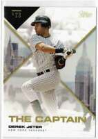2019 TOPPS X TATIS 0.23:INSERTS-Celebrations+Nicknames+Icons Dominican-YOU PICK!