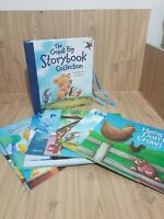 The Great Big Storybook Collection 10 Book Box Set - Pre School Picture Books